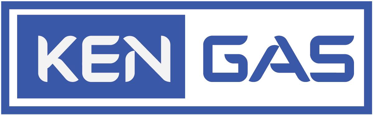 Kengas Group